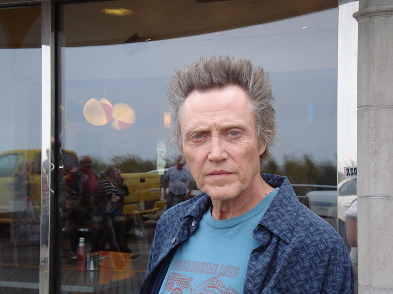 5_Dollars_A_Day_PT_SweetNLowandWalken