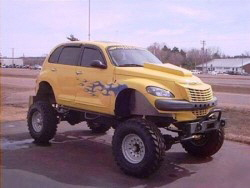 rt-pic_YellowPT4x4