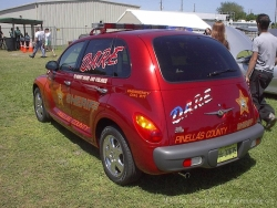 Pinellas_County_FL_DARE_PT_Cruiser